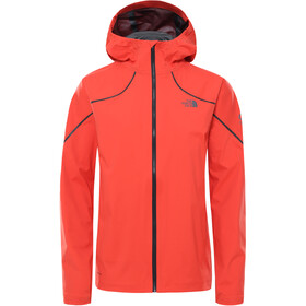 The North Face Flight Takki Naiset, flare